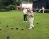 Bowls Evening August 2018