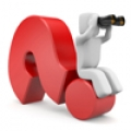 question-mark-stockimage