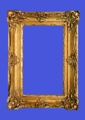 old-fashioned-picture-frames-antique-gold-picture-frames-best-2000-antique-decor-ideas