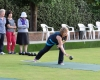 Windlesham Bowls Evening 2015 Gallery