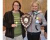 ladies-doubles-champions-helen-catherine