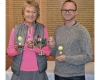 mixed-doubles-champions-kathy-russell