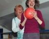 Ten Pin Bowling 2013 Gallery